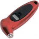 WT04B2057 - Цифровой измеритель давления в шинах