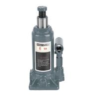KRWBJ6 - Домкрат бутылочный г/п 6 т.