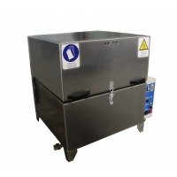 АМ900 - автоматическая промывочная установка
