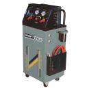 KRW1846 - Установка для промывки автоматических коробок передач