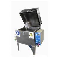 AM500 AV - Мойка деталей и агрегатов с подогревом