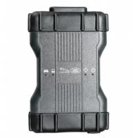 JLR DoIP VCI SDD автосканер для Land Rover и Jaguar
