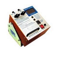 Aqua12DIGI - Прибор для проверки качества тормозной жидкости
