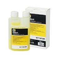 Brilliant - УФ жидкость для автокондиционеров 350 мл.