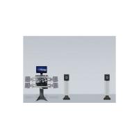 7202M  - Стенд сход-развал Техно Вектор 3D Optima-серии