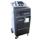 AC960.15 - Автоматическая установка для заправки кондиционеров R134а