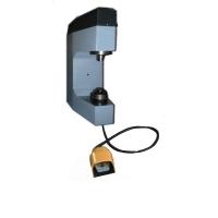 CC300E - Электростанок для наклепки накладок на тормозные колодки