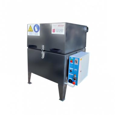 АМ700 - автоматическая промывочная установка