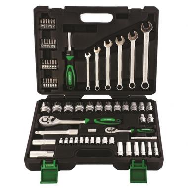 Hitachi 774001 - набор инструментов
