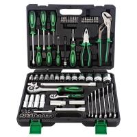 Hitachi 774002 - набор инструментов