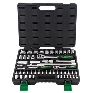 Hitachi 774003 - набор инструментов