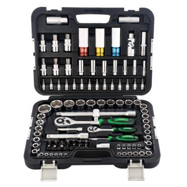 Hitachi 774004 - набор инструментов