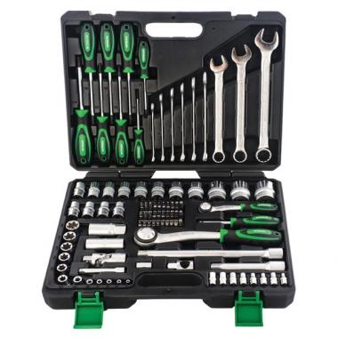 Hitachi 774005 - набор инструментов