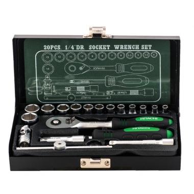 Hitachi 774009 - набор инструментов