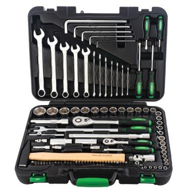 Hitachi 774012 - набор инструментов