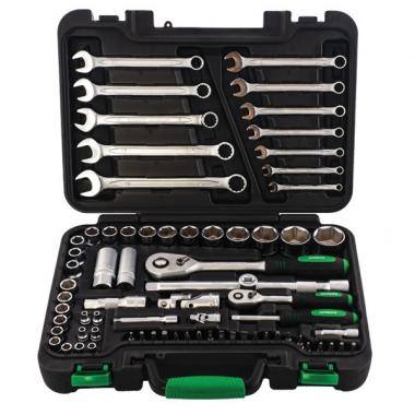 Hitachi 774013 - набор инструментов