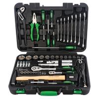 Hitachi 774014 - набор инструментов