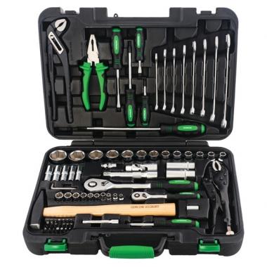 Hitachi 774015 - набор инструментов