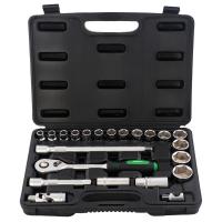 Hitachi 774016 - набор инструментов