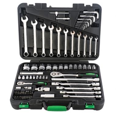 Hitachi 774017 - набор инструментов