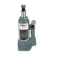 KRWBJ2 - Домкрат бутылочный г/п 2 т.