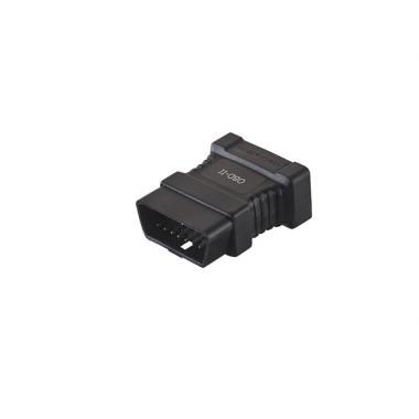 Переходник OBDII-16 для автосканера Сканматик 2