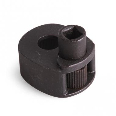 CT-8040 - Приспособление для отворачивая рулевой тяги