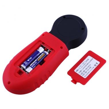 TASI-8720 - измеритель светового потока
