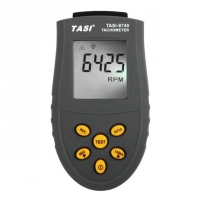 TASI-8740 - цифровой лазерный тахометр