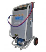 KRW134AMS_set - Комплект для обслуживания кондиционеров на базе KRW134AMS