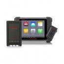 Autel MaxiSys MS906BT PRO мультимарочный автосканер