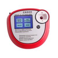 CN900 + 4D Decoder - программатор ключей