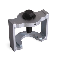 CT-9017A - Съемник тормозного регулятора Haldex