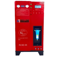 RLN2-35 - Генератор азота 35 л/мин