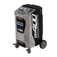 RR400_set - Комплект для обслуживания кондиционеров на базе RR400
