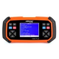 OBDSTAR X300 PRO3  - универсальный программатор ключей