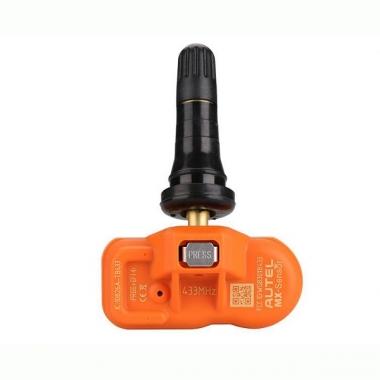 Autel MX 433 МГц - датчик TPMS быстрофиксируемый