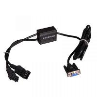 Linde Doctor - интерфейсный адаптер для Linde CANBOX USB