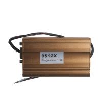 912/9S12/9S12X Programmer V1.54 - программатор чипов Motorola