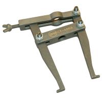 CT-A003 - Опорная часть для инерционного съемника