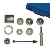 CT-A1025 - Монтажное приспособление для сайлентблоков рычагов