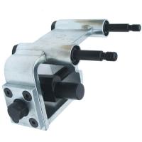 CT-A1055 - Приспособление для регулировки опоры двигателя VW и AUDI