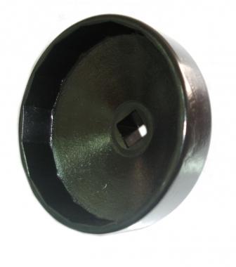 CT-A1166 - Ключ масляного фильтра HYUNDAI TRAJET