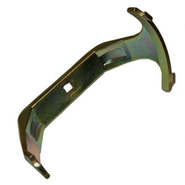 CT-A1379 - Сервисный ключ для крышки насоса W204 W212