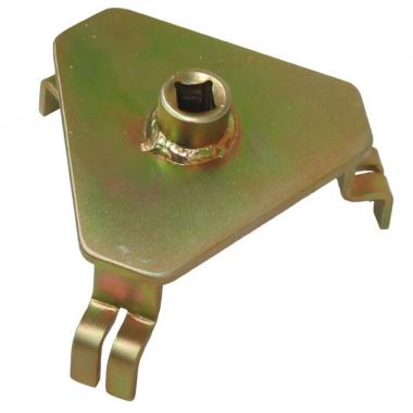 CT-A1428 - Ключ крышки топливного насоса SUBARU