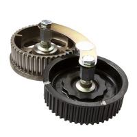 CT-A1450 - Фиксатор зубчатых колес распредвала SUBARU