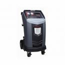 AC1X34-3 - Автоматическая установка для заправки автокондиционеров