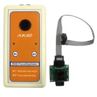 AK60 - программатор ключей для Ford и Mazda