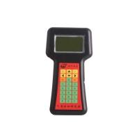 Airbag Reset Tool and Anti-Theft Code Reader - прибор для сброса ошибок блока SRS