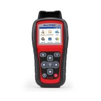 Autel MaxiTPMS TS508 - диагностический сканер